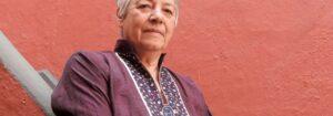 6. Rossana Filomarino: Una vida en la Danza