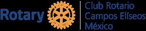 Club Rotario Campos Eliseos