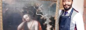 3. Ángel Gómez Chavira: Valuación de Obras de Arte y Antigüedades